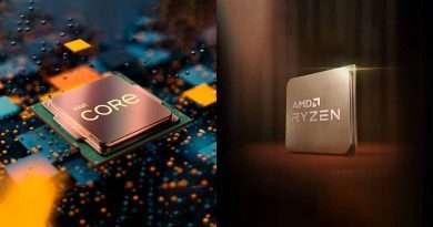 Intel 11th Gen Core i9 Rocket Lake vs AMD Ryzen 9 5000 Series Vermeer Desktop Processors comparison
